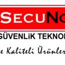 ISAF FUARINA DAVETLİSİNİZ
